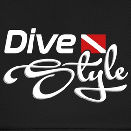 divestyle
